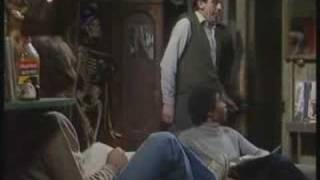 Gambar cover Rising Damp: Episode 5: All Our Yesterdays (prt1/3)