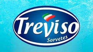 Depoimento Treviso