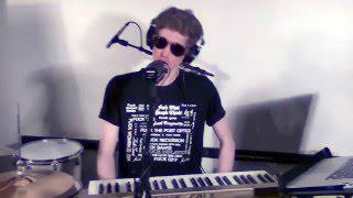 Mean It   Louis Cole (ft. Sam Gendel)