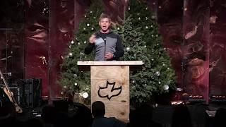 The Servant Messiah - Part 1 // Isaiah 49:1-26