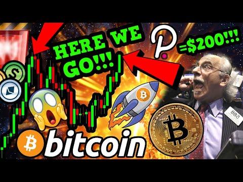 Bitcoin mempool transactions