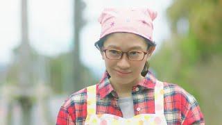 高分美食电影,单亲妈妈是个厨房天才,做的菜好看又好吃,但女儿却很烦恼