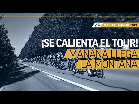 Tour de Francia: Peter Sagan gano la quinta etapa | El Espectador