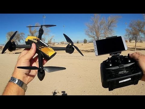 jxd-518-beginners-gps-hd-camera-fpv-quadcopter-flight-test-review