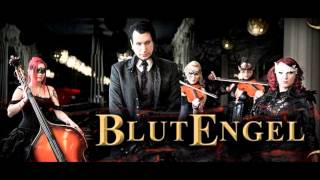 Blutengel - You Walk Away (Symphonic Version)