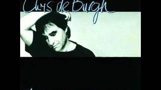 Chris de Burgh - Star Boulevard CD1 - 2004