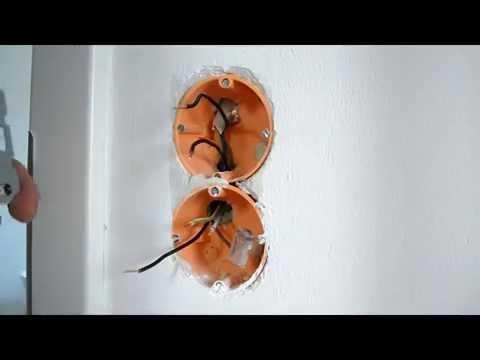 search result youtube video wechsel kontrollschaltung schaltplan. Black Bedroom Furniture Sets. Home Design Ideas