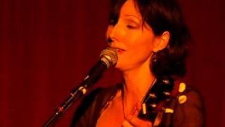 "Kelleigh McKenzie - ""Accordingly"" (Chris Whitley)"