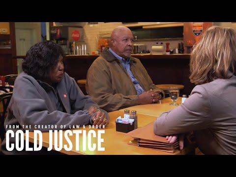 Cold Justice: Daddy's Girl - Sneak Peek (Season 4, Episode 7)   Oxygen