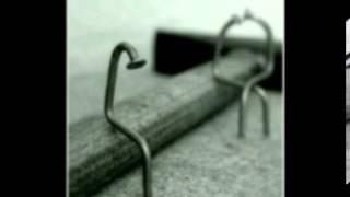 تحميل و مشاهدة اغنية العمر ايام مسرررعة - الفنان حسين الجسمي MP3