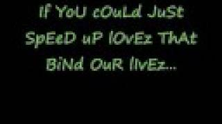 We Could Love-Goot (LYRICZ ON SCREEN)