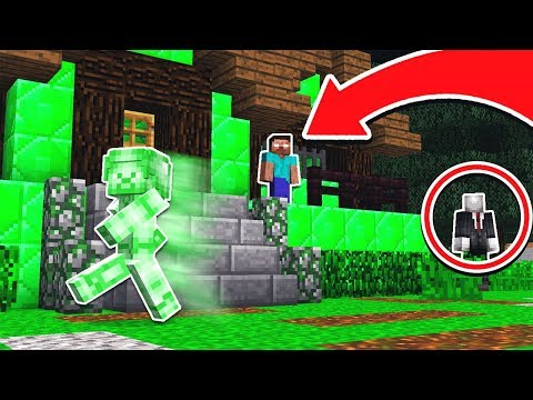 WORLD'S SCARIEST MINECRAFT HOUSE! download YouTube video in