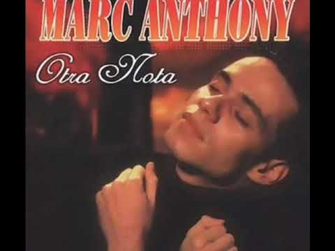 Hasta Que Te Conocí - Marc Anthony