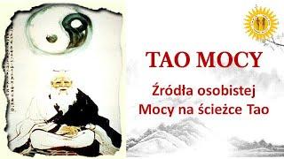 Co to jest Tao? Podstawowe zasady Tao