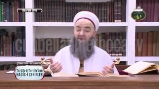 İslamoğlu, Bayraklı, Bayındır, Okuyan Gibiler Kur'an'ı Yanlış Mânâlandırdıkları İçin...