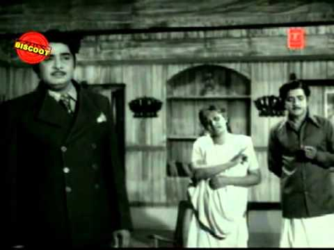 Sindhu 1975: Full Malayalam Movie