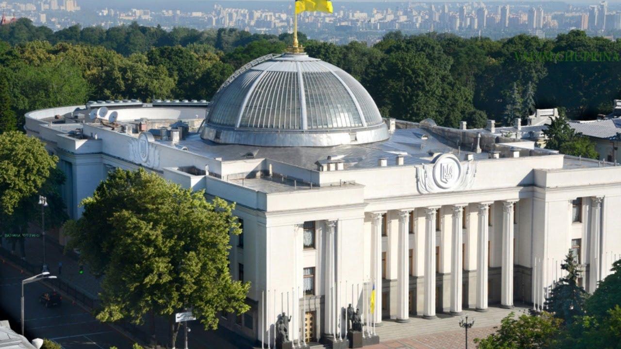 """Украина-грузинский """"Уотергейт"""" или Ритуальная жертва «реформаторов» (пресс-конференция)"""