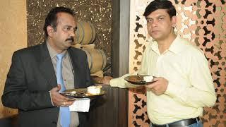 N. Chinnadurai, SR. VP Procurement, Exide Life Insurance, Review - Competitors View, CPSCM™