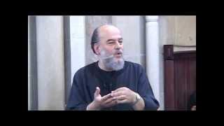 بسام جرار-تفسير-خلق آدم ونظريات التطور