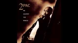 2pac - If I Die 2nite w/intro