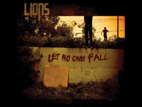 Poster Child (Song) by Lions