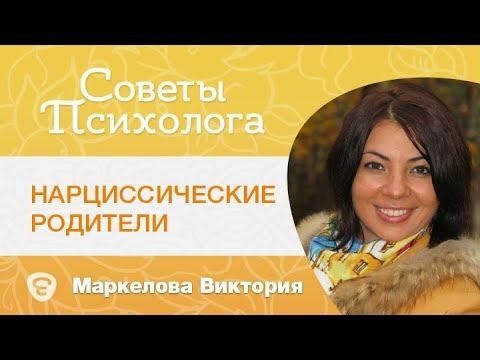 https://youtu.be/lyDAekoUtIY