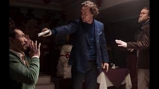 Trailers y Estrenos The Gentlemen: Los señores de la mafia - Trailer español (HD) anuncio
