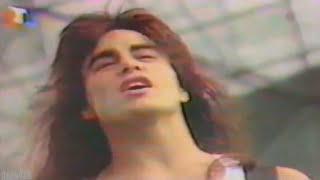 Anthrax - Efilnikufesin (N.F.L) Live 1988
