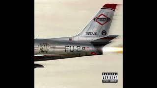 Eminem - Nice Guy (feat. Jessie Reyez) (Audio 320kbps) - Kamikaze