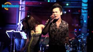 Khac Viet LIVE from Seattle, WA (p5)