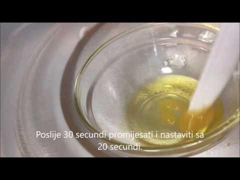 Vízben élő paraziták és diagnosztikai eszközök