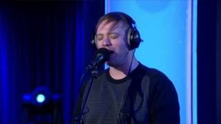 Everything Everything Regret BBC Radio 1 Live Lounge 2015
