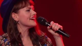 The Best Auditions of The Voice All Time   BEST MOMENTS EVER!.mp4