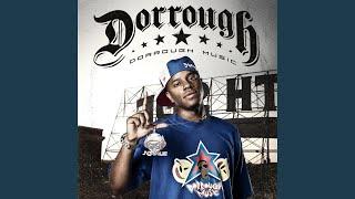 Hood Song