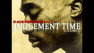 2Pac - When Thugs Cry (Instrumental) [DJ Cvince Remake]
