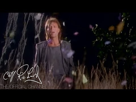Cliff Richard - My Pretty One (Official Video)