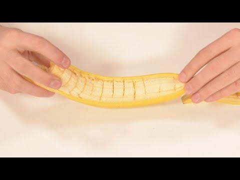 Die Diät für die Abmagerung auf 3-5 Tage