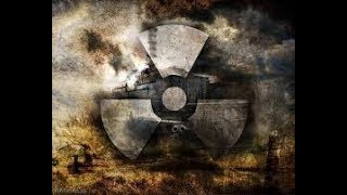 S.T.A.L.K.E.R.: Call of Pripyat - Пространственная аномалия (Update 4.1)  #1  (18+)