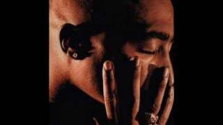 2Pac - Baby Don't Cry (Keep Ya Head Up II) (Remix)