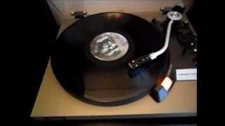 DURAN DURAN - Serious - 1990 (Vinyl)