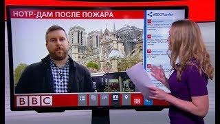 ТВ-новости: полный выпуск от 16 апреля