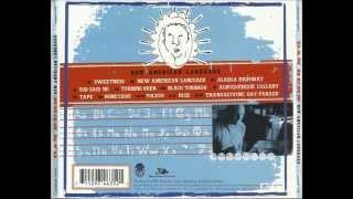 Dan Bern - God Said No (2001)