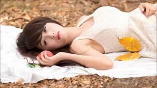 Jeeo Shaan Se Lyrics By - YouTube