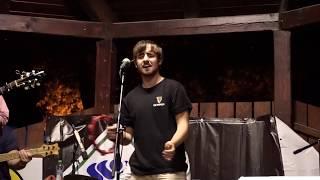 Video Cihelna & spol. - Tanečnice
