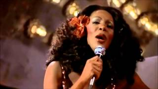 Donna Summer-With Your Love-video edit