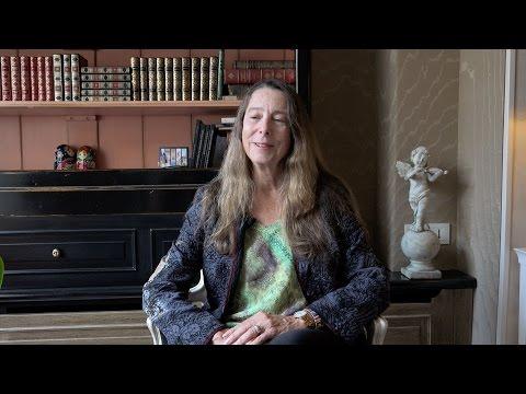 Ann Beattie - L'état où nous sommes