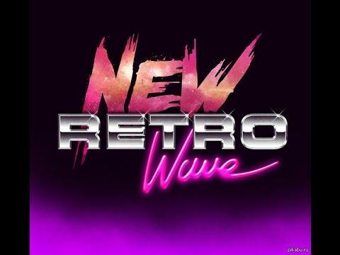 DJ RETRO+ вокалисты, відео 7
