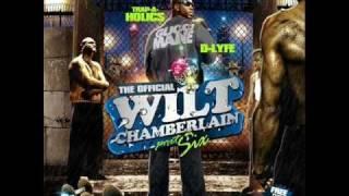 Gucci Mane ft. Yung Joc - When U Peep The Swag
