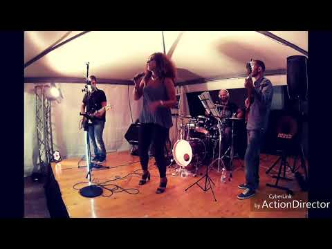 #Ama2uo - Anna Marino Acoustic Duo Duo Acustico Chitarra e Voce / Napoli musiqua.it