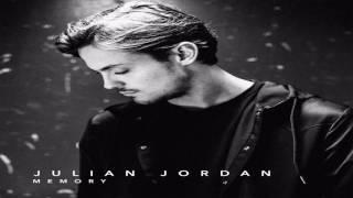 Julian Jordan - Memory [Original Mix]